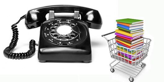 افزایش سرقت از کابلهای تلفن در مازندران/3 هزار مشترک ساروی از تلفن محروم شدند