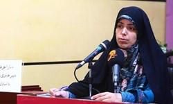 جشنواره «داستانهای کوچک عاشورایی» برگزار میشود/ مهلت ارسال تا ۹ شهریور