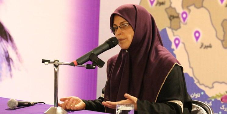 آذر منصوری: همه کاندیداهای جبهه اصلاحات در انتخابات ثبت نام می کنند