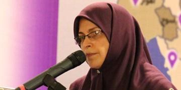 آذر منصوری: عنوان نهاد اجماعساز «جبهه اصلاحطلبان ایران» نیست