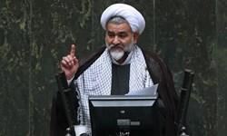 پیشنهاد رشوه 3 عضو شورای شهر تهران برای تائید صلاحیت شدن