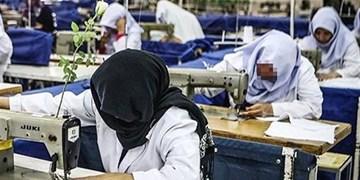 توانمندسازی ۱۴۰ زن سرپرست خانوار زیرپوشش بهزیستی