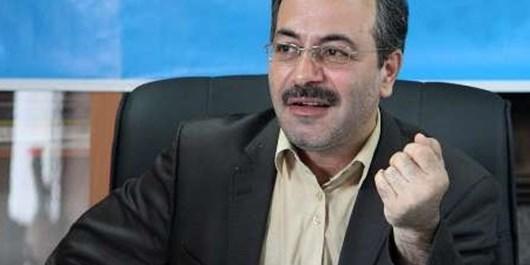 تغییر کاربری بیمارستان امام خمینی(ره) ممکن نیست