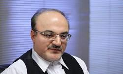برجامنامه-۳| وابستگی به مجوز اوفک یعنی اقتصاد ایران در گروگان آمریکاست/ اقتصاد را از آچمزی خارج کنید