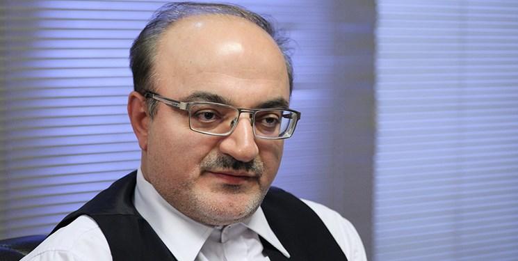 برجامنامه-۳  وابستگی به مجوز اوفک یعنی اقتصاد ایران در گروگان آمریکاست/ اقتصاد را از آچمزی خارج کنید