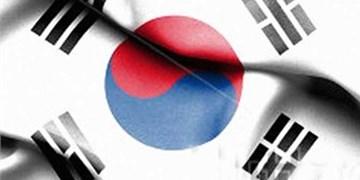 واردات از کره جنوبی را به میزان کاهش واردات نفت کم کنید