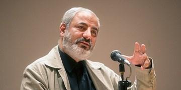 قائم مقام خبرگزاری فارس: مرحوم «زاویه» برای کارهایی که داوطلب نداشت، پای کار بود