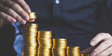 شفاف سازی وزارت اقتصاد درباره میزان سرمایه گذاری خارجی در دوره پسابرجام