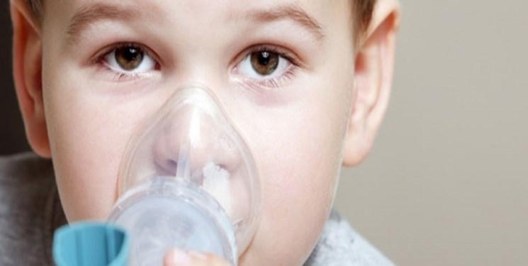 چرا دچار «آسم» میشویم؟