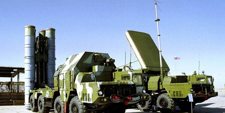 نماینده عراقی: آمریکا مانع عراق برای خرید سامانه اس-300  میشود