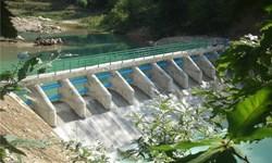 تخصیص 700 میلیارد تومان به اجرای عملیات آبخیزداری و آبخوانداری