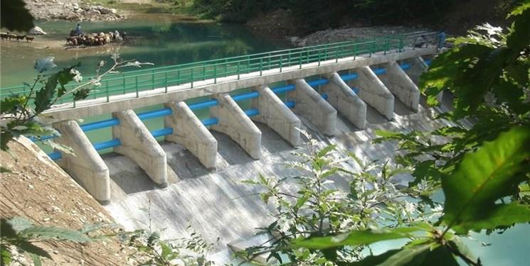 استحصال ۱۳۲ میلیارد مترمکعب از آبهای زیرزمینی با اجرای طرحهای آبخیزداری  در آذربایجانغربی | خبرگزاری فارس