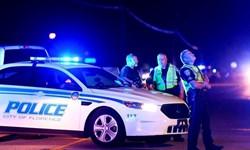 یک کشته و دو مجروح در تیراندازی نزدیک مرکز خرید در آریزونا
