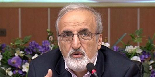 تولید 350 نوع دارو توسط شرکتهای دانشبنیان ایرانی/لزوم راهاندازی مراکز مطالعاتی روشهای نوین درمانی در شیراز