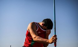 رضایی: تعویق پارالمپیک توکیو به کمک ما آمد/ برگزاری مسابقات کشوری جوانان و بزرگسالان پارادوومیدانی در اواخر شهریور