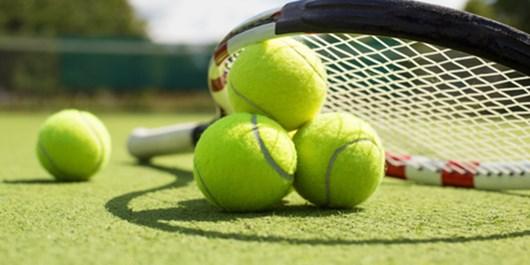سمنان میزبان کلاس مربیگری کشوری تنیس بانوان شد