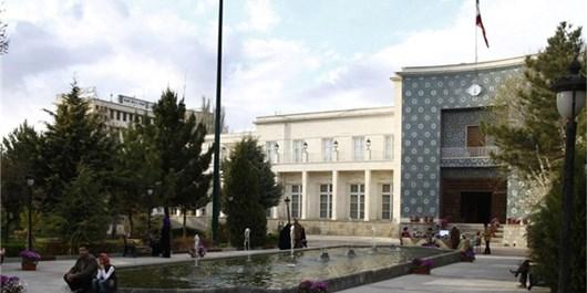 آذربایجان، استانداری در حد و اندازههای نام بلندش میخواهد