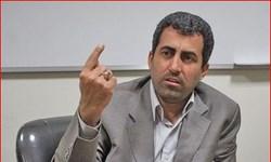 پورابراهیمی: «جهش تولید» در گرو اصلاح  نظام بانکی و مالیاتی است