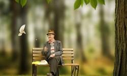 مرکزی برای نگهداری مبتلايان به آلزایمر ایجاد شود