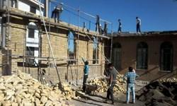 نقش نوسازی مسکن روستایی در رونق اقتصاد کشور