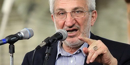بهرهبرداری از قطعه دوم آزادراه تهران_شمال تا دو سال آینده