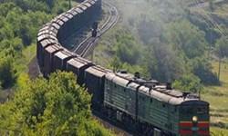 افتتاح و کلنگزنی 160 میلیارد تومان پروژه راه آهن در کرمان