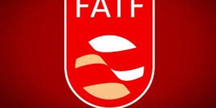 چرا آمریکا دنبال تصویب لوایح مرتبط با FATF در ایران است؟
