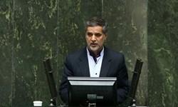 ایران نباید به دلیل مذاکره پیشرفت هستهای را متوقف میکرد