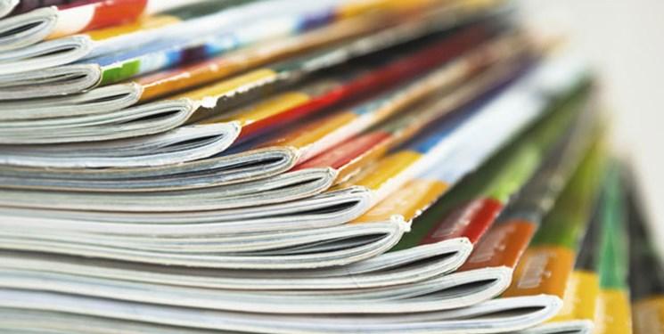 رشد قابل توجه تعداد نشریات دانشجویی