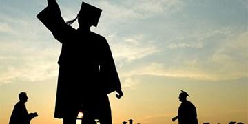 چالش اعتبارسنجی نمایندگان جدید مجلس/  کشف 3 هزار مدرک دانشگاهی ظاهرا معتبر اما جعلی