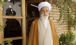 جامعه روحانیت مبارز تهران به «جامعه روحانیت مبارز کشور» تغییر نام داد