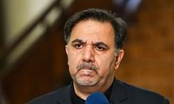 شکایت یک نماینده از آخوندی به قوه قضائیه/ تعلل هفت ساله وزیر سابق در اجرای پروژههای راه و مسکن