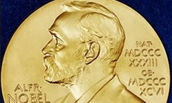 کرونا، مراسم اعطای جوایز نوبل را لغو کرد