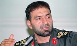 هشتمین سالگرد شهادت «شهید طهرانی مقدم» برگزار خواهد شد