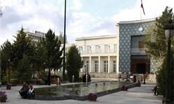 چه کسی از صندوقچه دولت روحانی بیرون میآید؟/ چهاردهمین کلیددار آذربایجان شرقی کیست!