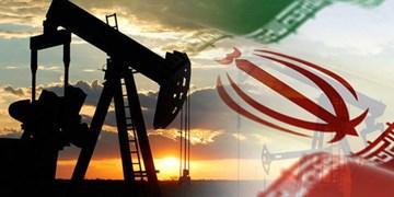 ایران به آرامی در حال افزایش فروش نفت است/ ثبت رکورد واردات نفت چین از ایران