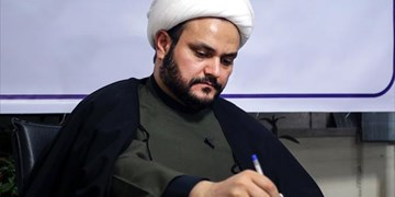 دبیرکل نُجَباء عراق:  لبنان مانند ققنوس، از زیر خاکستر برمیخیزد