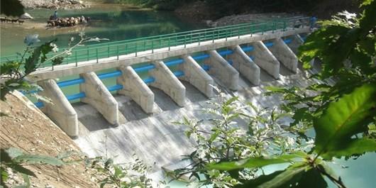 اجرای طرحهای آبخیزداری، راه حلی مناسب برای مهار سیل در گلستان/اجرای طرحهای آبخیزداری در 450 هزار هکتار حوضه آبریز گلستان