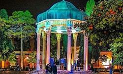 لغو همه خدمات گردشگری در استان فارس