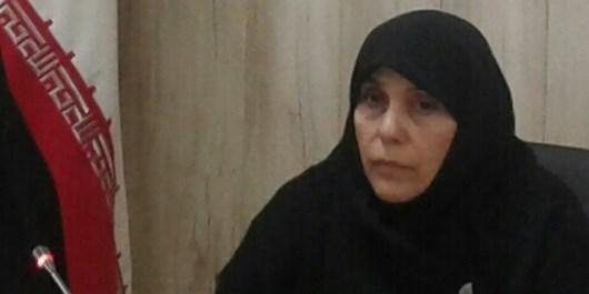 مدیریت جهادی برای کاهش آمار طلاق در اسلامشهر