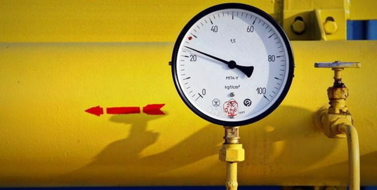افزایش جهانی قیمت گاز چقدر به نفع روسها شد/ قیمت گاز روسیه چقدر است؟
