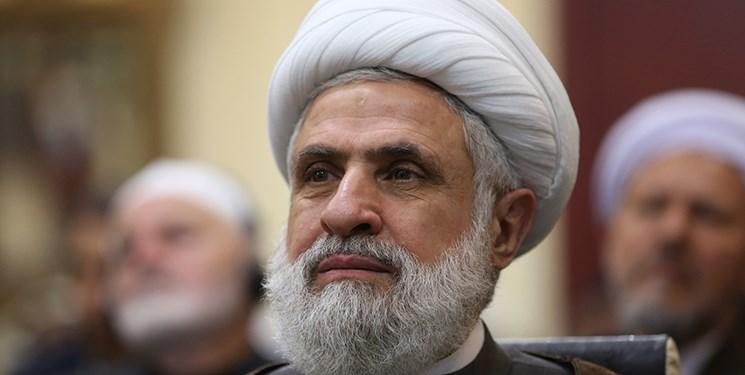 حزبالله: به دنبال جنگ نیستیم اما تجاوز دشمن را تحمل نمیکنیم