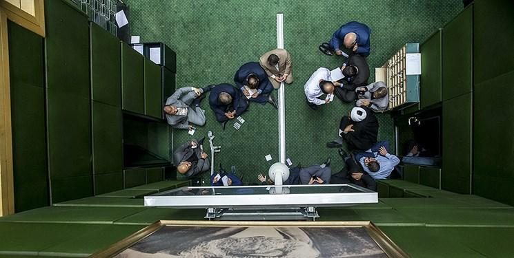 نمایندگان سابق مجلس با چه شرایطی «سراتو» و «ویتارا» گرفتند؟/ روایتی از امضاهای رانتی و معاملات پشت پرده در پارلمانهای گذشته