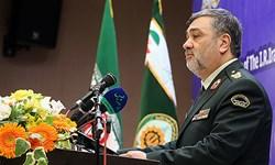 قول مساعد دولت پاکستان برای آزادی مرزبانان ایرانی/ برخورد قاطع با تعدیکنندگان به پلیس
