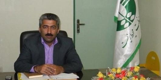 سهلانگاری در قانون؛ چهار شهردار را روانه مراجع قضایی کرد
