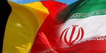 گفتوگوی تلفنی وزیر خارجه بلژیک با ظریف/ محکومیت ترور شهید فخری زاده
