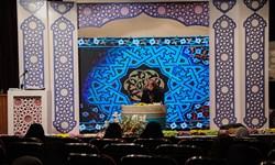 رقابت بانوان در روز نخست مسابقات سراسری قرآن