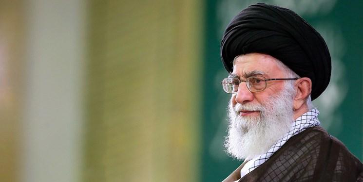 موافقت رهبر معظم انقلاب با عفو و تخفیف مجازات ۳۷۲۱  نفر از محکومان