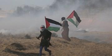 فراخوان کمیته راهپیمایی بازگشت غزه به تشکیل رهبری واحد برای مقاومت