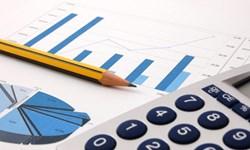اعطای مجوز پرداخت منابع ارزی طرحهای بهینه سازی از طریق شرکتهای ذیربط به وزارت نفت